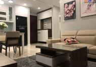 Cho thuê căn hộ cao cấp tại tầng 15 dự án D'Capitale Trần Duy Hưng, Trung Hòa, Cầu Giấy, HN
