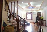 Bán nhà Thanh Xuân, Phân lô quân đội, gara 7 chỗ, mặt tiền rộng, kinh doanh
