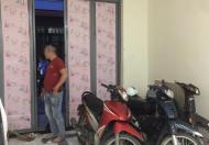 Nhà C4 Nguyễn Tư Giản 78 m2 4.5 tỷ