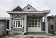 Cho Thuê Nhà Xã Bàu Đồn , Huyện Gò Dầu, Tỉnh Tây Ninh