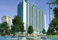 Chung cư RUBY TOWER - 0912 59 26 36