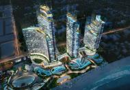 Tại sao nên mua Sunbay Park Phan Rang, căn hộ khách sạn đầu tiên tại Phan Rang, Ninh Thuận giá rẻ