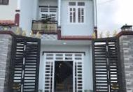 Bán nhà Mặt tiền Lê đức thọ, P15 gần Ngã tư Thống Nhất.