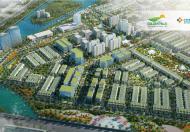 Mãnh đất vàng trong làng đầu tư, dự án khu đô thị Golden Hills City Đà Nẵng cơn sốt đầu tư đất nền dịp cuối năm
