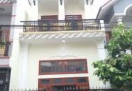 Bán nhà Mặt tiền đường Thống Nhất P15, gần ngã tư Đức Thọ, giá chỉ 9.7 tỷ. LH 0983750975