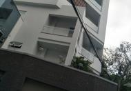Bán nhà HXH 10m đường Lý Thường Kiệt phường 14 quận 10, trệt 5L ST, giá 13.2 tỷ, nhà đẹp vào ở ngay