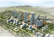 Dự án BID Residence Văn Khê Hà Đông