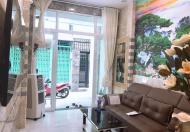Bán Gấp nhà Phan Đình Phùng, p1, Phú Nhuận, 2.31 tỷ