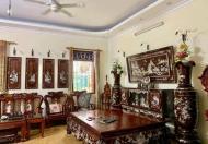 Bán nhà ngõ đẹp nhất phố Hào Nam, 2 thoáng, trung tâm quận Đống Đa, giá 2.5 tỷ