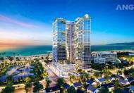 Chỉ 1,6 tỷ sở hữu căn hộ 5 sao The Sóng Vũng Tàu cách bãi biển Thùy Vân 200m, TT 55% nhận nhà