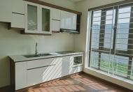 Bán căn hộ chung cư Ruby 2PN căn góc giá chỉ từ hơn 600tr