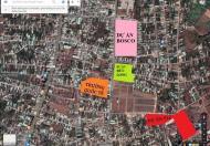 Đầu tư đất nền Gia Lai với 11tr/m2 cùng dự án duy nhất ngay Pleiku