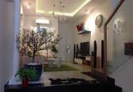 Nhỉnh 7 tỷ sở hữu ngay Biệt thự giá sốc trung tâm quận Bình Thạnh.