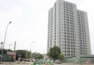 Cho thuê Căn Hộ A14 Nam Trung Yên,  2PN,  Full nội thất, 12tr/1 tháng