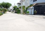 Bán đất rẻ nhất đường số 9 hiệp bình phước , kế bên khu vạn phúc , giá 39 triệu/m2.