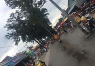 Cần tiền bán nhanh lô đất mặt tiền dx 013 phường phú mỹ, vị trí đẹp giá siêu rẻ, siêu đầu tư.