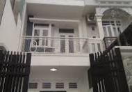 Bán nhà đường Lê Đức Thọ Gần Chung cư Gia Phát, P 15, 3.8*9, 1 Lầu giá 3.5 tỷ