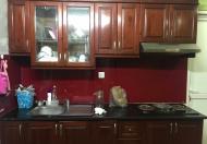 Bán căn hộ chung cư tại Đường Nhân Hòa, Phường Nhân Chính, Thanh Xuân, Hà Nội diện tích 48m2  giá 900 Triệu