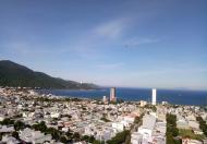 Sở hữu căn hộ đẳng cấp 5 sao Sơn Trà Ocean View chiết khấu đến 10%