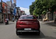 Bán nhà mặt đường Hàng Kênh,Lê Chân,Hải Phòng giá 9 tỷ
