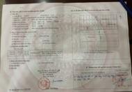 CHÍNH CHỦ CẦN BÁN GẤP ĐẤT TẠI - Khu Dân Cư -Phía Đông Bãi Tắm Bên Do – Phường Cẩm Bình – TP Cẩm