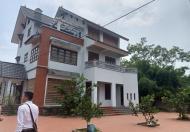 Nhà vườn gần 1000m2, hàng phát mại ngân hàng, NGON-BỔ-RẺ