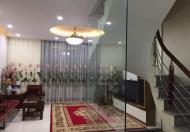 Bán nhà 5 tầng mặt phố Nguyễn Ngọc Nại, kinh doanh, 50m2, 12.6 tỷ