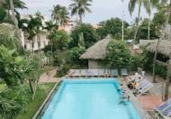 Bán Đất Biệt Thự Xã Thiện Nghiệp Thành Phố Phan Thiết Bình Thuận Liên hệ: 0908534292.