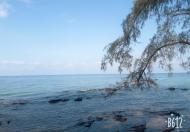 500tr sở hữu ngay 1 bất động sản đẻ trứng vàng tại Đảo Ngọc Phú Quốc ,sổ hồng riêng từng nền, lien hệ:0909074779 để biết thêm thôn...