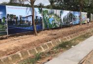 Chính chủ bán 2 nền mặt tiền đường búng Gội đường bê tông 10m dự phóng 20m Giá: 1.5ti/ lô,sổ hồng riêng liên hệ:0909074779 để biết...