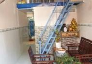 Chính chủ cần bán nhà tại hẽm 38 Tháp Đôi ,Phường Đống Đa, TP.Quy Nhơn , Tỉnh Bình Định