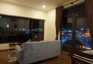 Căn hộ mini,đà nẵng bến du thuyền, view đẹp,cảnh thơ mộng,full nội thất,giá 9 triệu /tháng