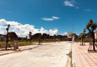SIÊU HOT khi mua đất nền sổ đỏ cạnh vincom plaza cẩm phả.