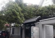 Nhà Hàm Nghi, quận Nam Từ Liêm. Biệt thự 94m2, 15 tỷ. LH 0902181788.