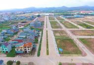 Chỉ từ 1,5 tỷ sở hữu vĩnh viễn đất nền sổ đỏ KĐT móng cái Kalong riverside city.