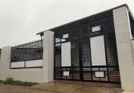 Càn Bán Nhà cấp 4 Huyện Krông Pắc, Đắk Lắk