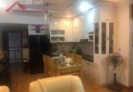 Bán căn hộ chung cư sổ hồng chính chủ Tầng 8 Toà D Vinaconex khu đô thị Kim Văn Kim Lũ