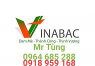 Bán Đất Giãn Dân Xuân Ổ B-P.Võ Cường-Tp Bắc Ninh