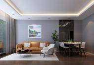 Cần bán gấp căn hộ A0303 74m2, 2 ngủ, 2 vệ sinh, đối diện time city