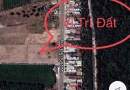 Chính Chủ Cần Bán Đất Xã Vĩnh Thanh - Nhơn Trạch