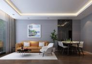Chỉ từ 900 sở hữu ngay căn hộ cao cấp 74m2 đối diện time city