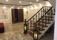 Cho thuê Nhà ngõ 44 Đỗ Quang- Trung Hòa. 702m2 x 5 tầng giá: 35tr/tháng LH 0966071233