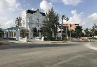 Bán gấp nền A1 khu dân cư Phú Xuân Vạn Phát Hưng giá  27.5 triệu/m2