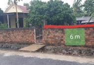 Đất Lộc ninh đang nóng bán đầu tư lô đất ,mặt tiền đường nhựa 10,5m- ,TP Đồng Hới: 0388687458