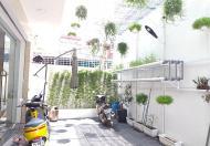 Bán nhà khu nhà ở cao cấp Chợ Hàng, Lê Chân, Hải Phòng, LH 0936778928