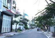 Bán nhà tái định cư khu đô thị Phước Long Nha Trang chỉ 2,9 tỷ - LH 0905 305 123