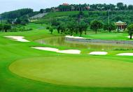 Chỉ 2.5 tỷ sở hữu ngay biệt thự Mini sân Golf West Lakes