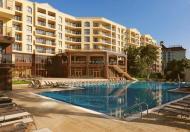 Chỉ với 400 TRIỆU - Đầu tư sinh lời, tài sản trọn đời- Sunbay Park Hotel & Resort Phan Rang