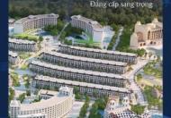 GRAND WORLD PHÚ QUỐC  Đẳng cấp nghỉ dưỡng biển của Vingroup