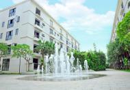 Biệt thự vườn Pandora tại Thanh Xuân, an ninh đảm bảo phù hợp để ở hoặc cho thuê làm VP